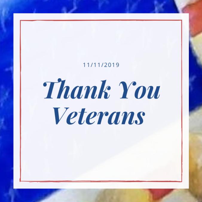 Thank You Veterans (1)